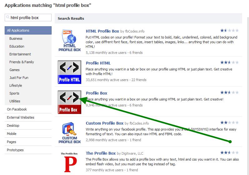 optin-on-facebook3
